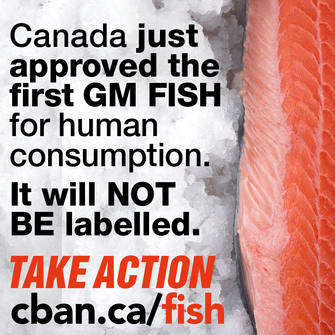 GM-Fish-approved-Canada_banner.png