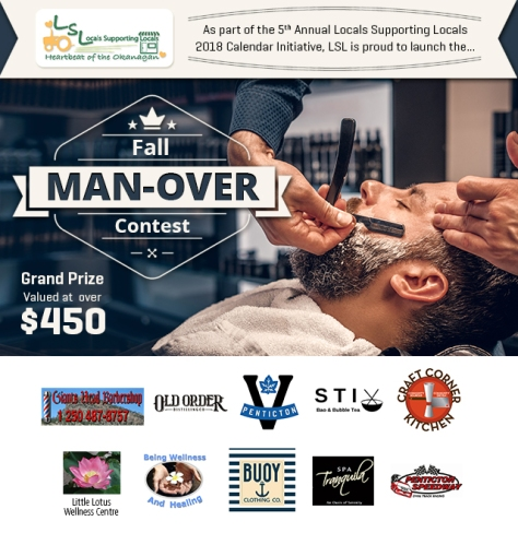 LocalsSupportingLocals-ManoverContest-Tile1b