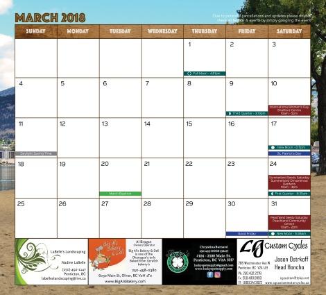 2018-Calendar13