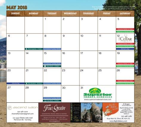 2018-Calendar17