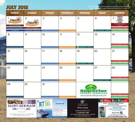 2018-Calendar21