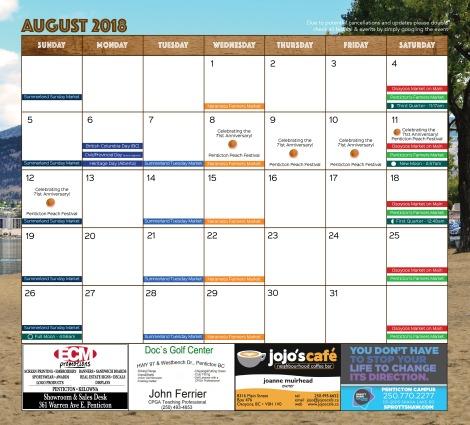 2018-Calendar23jpg