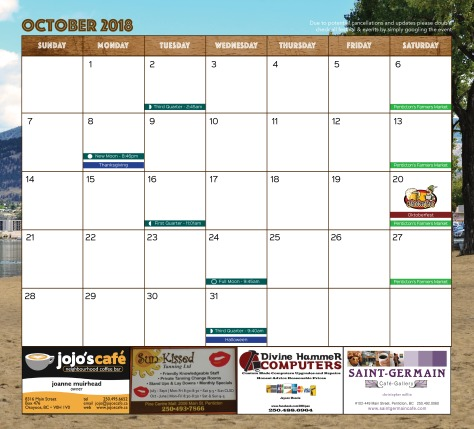2018-Calendar27