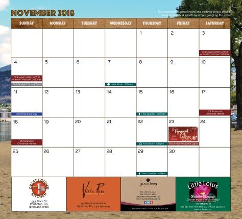 2018-Calendar29