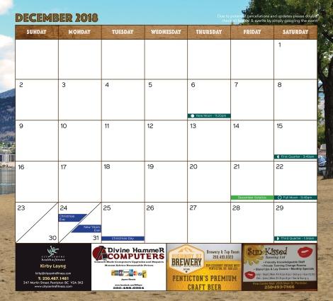 2018-Calendar31