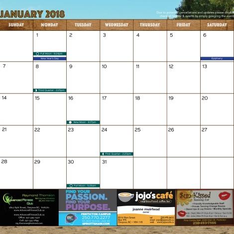 2018-Calendar9